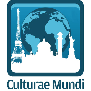 featured image thumbnail for post Culturae Mundi